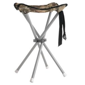 Четирикрако рибарско столче - Balsa 0120