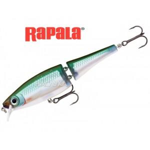 Воблер Rapala BX Swimmer 12, цвят BBH