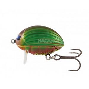 Воблер Salmo Lil Bug - цвят GBG