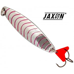 Блесна клатушка Jaxon Taron - цвят C