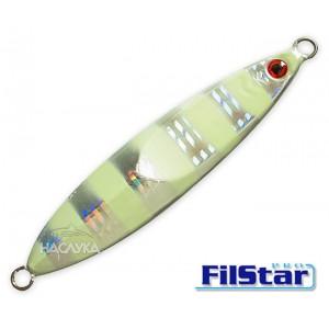 Пилкер FilStar Slow-Pitch 147 - цвят 009