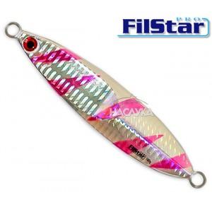 Пилкер FilStar Slow-Pitch 147 - цвят 011