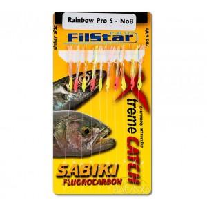 Чепаре FilStar Rainbow Pro S
