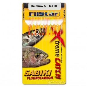 Чепаре FilStar Rainbow S
