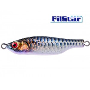 Пилкер Filstar LMQ 006 - цвят 001