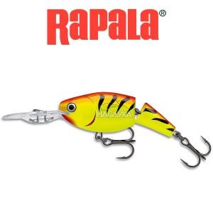 rapala-jointed-shad-rap-ht
