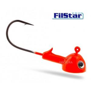 Джиг глави FilStar Pro Jig Heads