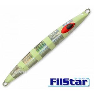 Пилкер FilStar 142 - цвят 009