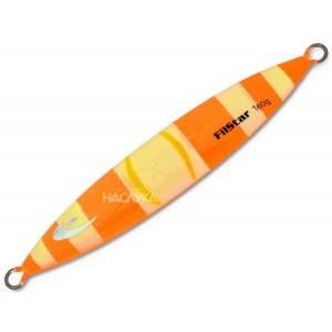 Пилкер FilStar Slow-Pitch 217 - цвят 004