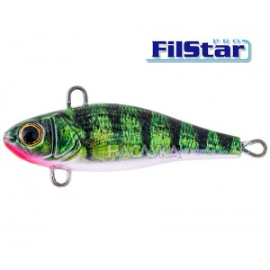 Пилкер Filstar LMQ 013 - цвят 006