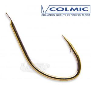 Риболовни куки Colmic BS500