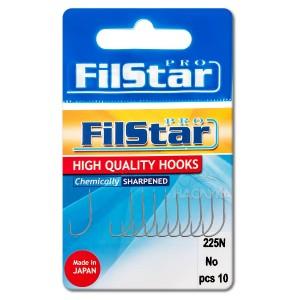 Риболовни куки Filstar 225N