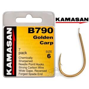 Куки Kamasan B790