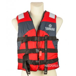 Спасителна жилетка Yamaha