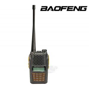 Професионална радиостанция Baofeng UV-6R