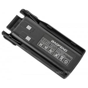 Батерия за радиостанция Baofeng BL-8