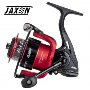 Макара Jaxon Aris Method Feeder MF 200