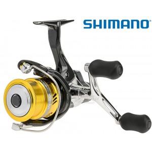Макара Shimano Sahara 3000 SSDH HG-R