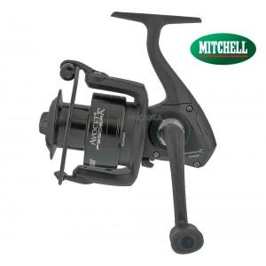 Макара за фидер Mitchell Avocet-R Feeder 5500