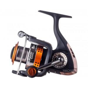 Макара за морски риболов Filstar SaltMaster 4000