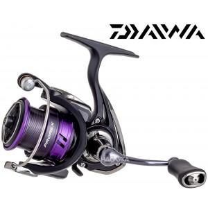 Макара Daiwa Prorex X LT 2000