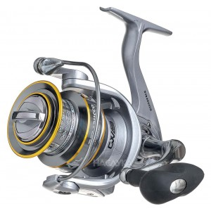Макара за морски риболов Trabucco Marvel PWG 7000