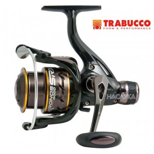 Макара за риболов Trabucco Kronos SRX RD2000