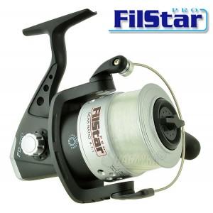 Макара Filstar Target 70FD
