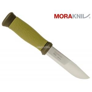 Ловен нож Mora Outdoor 2000