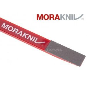 Диамантено точило Mora