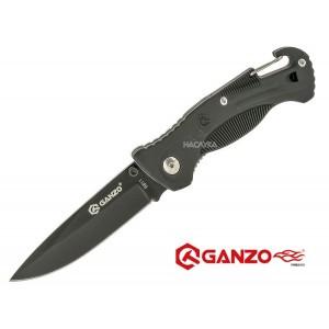 Сгъваем нож Ganzo G611