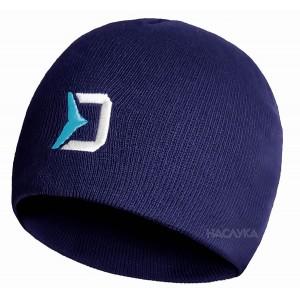 Зимна шапка Delphin Hyper