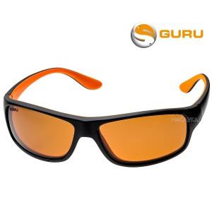 Поляризиращи очила Guru Competition Pro