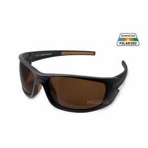Поляризирани слънчеви очила Delphin ESO