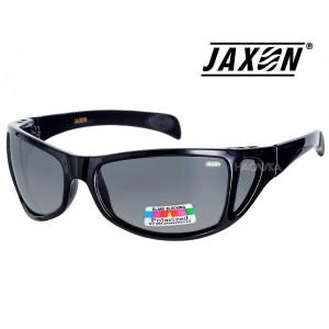 Поляризиращи очила Jaxon - 13 SM