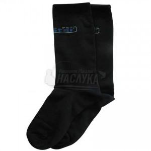 Топли чорапи Filstar