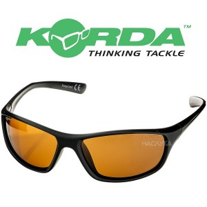 Поляризирани слънчеви очила Korda 4th Dimension