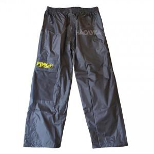 Водозащитен панталон FilStar
