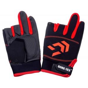 Неопренови ръкавици Daiwa