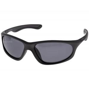 Поляризирани слънчеви очила Delphin SG02