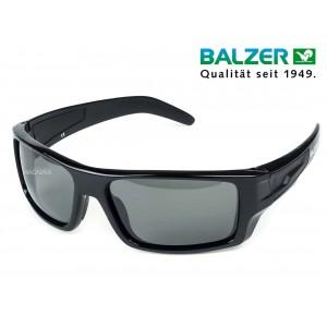 Поляризирани очила Balzer Polavision Wind Protector