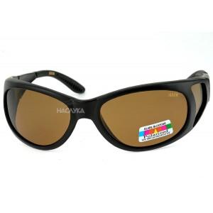 Поляризирани слънчеви очила Jaxon - 08 AM