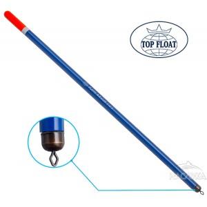 Плувка- ваглер Top Float G-2