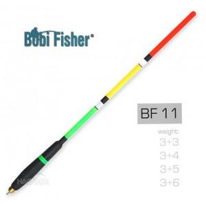 Ваглер BobiFisher BF 11