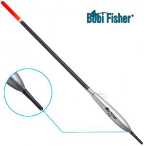 Плувка - слайдер BobiFisher BF 30
