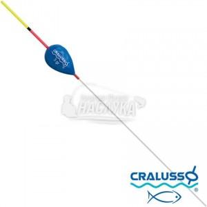 Плувка за риболов Cralusso Golf