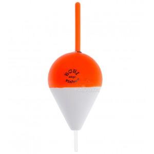 Плувка - тапа за щука с антена TP1A