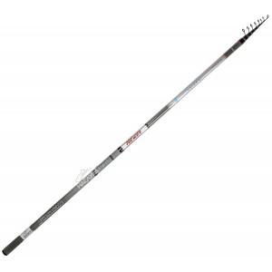 Телемач Filstar Premier Sbiro 4.5м