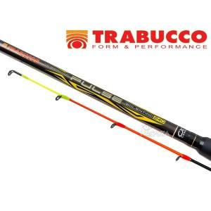 Въдица за риболов от лодка Trabucco Pulse Bolentino 200гр