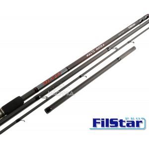Мач въдица Filstar Premier Multi Match - 4.20 - 4.50 м